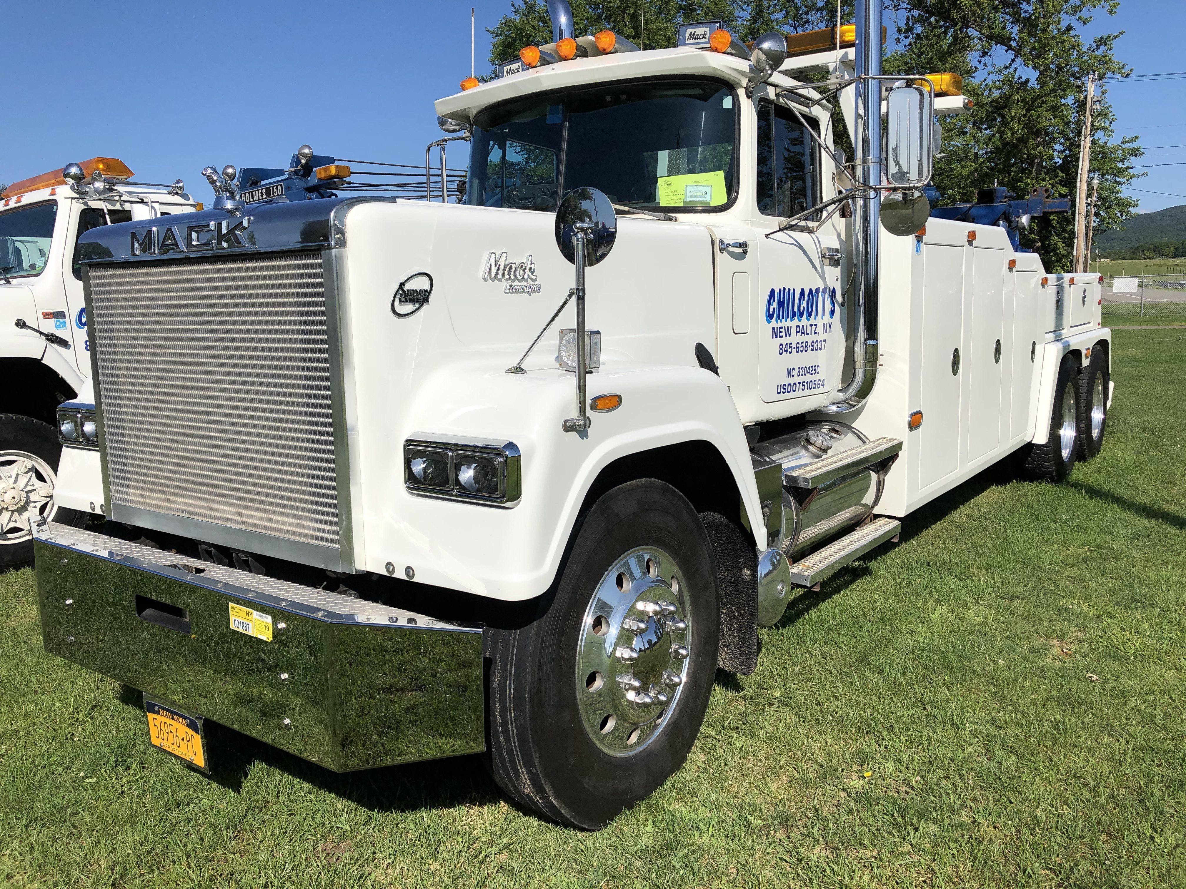 Antique Truck Club of America   Antique Trucks   Classic