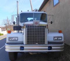 Antique Truck Pictures | Classic Truck Pictures | Vintage