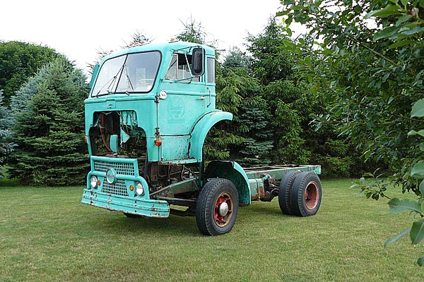 Mike Brown Ford >> Antique Truck Pictures | Classic Truck Pictures | Vintage ...